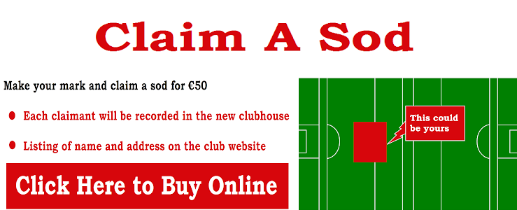 https://sites.google.com/site/youngirelandsgaakilkenny/club-development/buy-a-sod